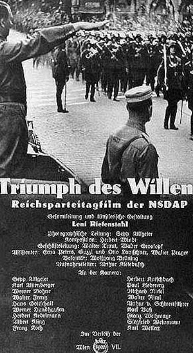 Le Reich - Définition Image015