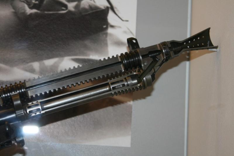 ZB vz. 26/30 - MG 26/30(t) Img_3811