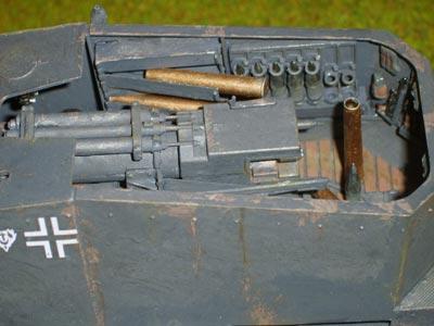 """12.8 cm L/61 """"Sturer Emil"""" Inside10"""