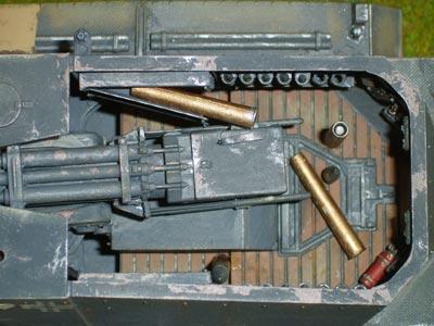 """12.8 cm L/61 """"Sturer Emil"""" Inside11"""