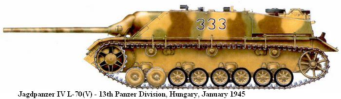 13e Panzer Division Jagdpa10
