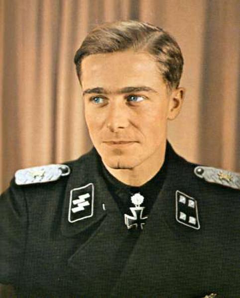 Joachim Peiper Joachi10