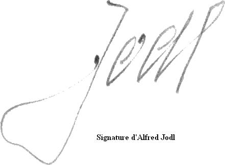 Alfred Jodl Jodl_s10