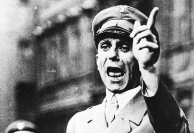 Joseph Paul Goebbels Joseph10