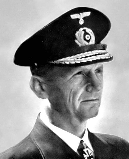 Karl Dönitz Karl_d10