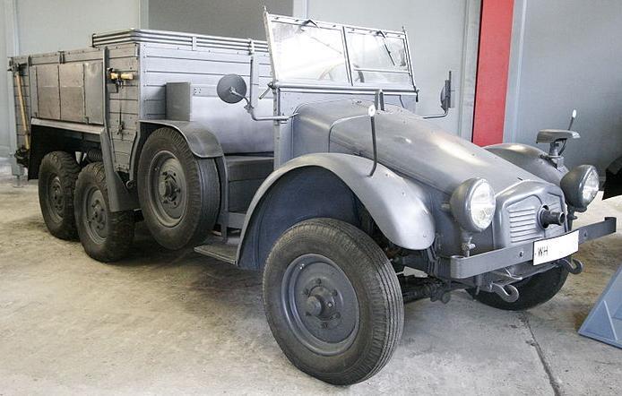 Krupp Protze Krupp_10