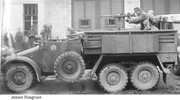 Krupp Protze Krupp_11