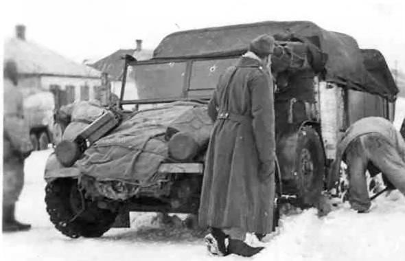 Krupp Protze Krupp_12