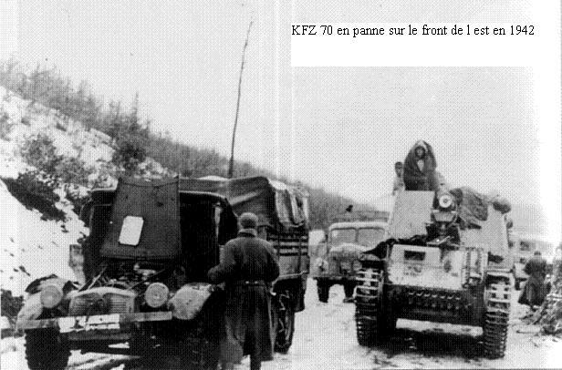 Krupp Protze Kruppp10