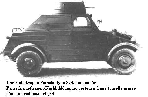 Volkswagen Kübelwagen Kuebel10