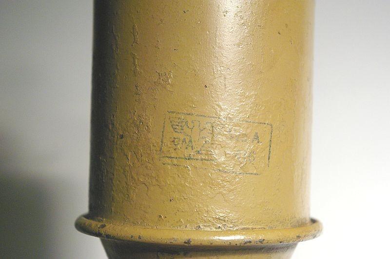 Stielhandgranate Model 43/44 M43_st14