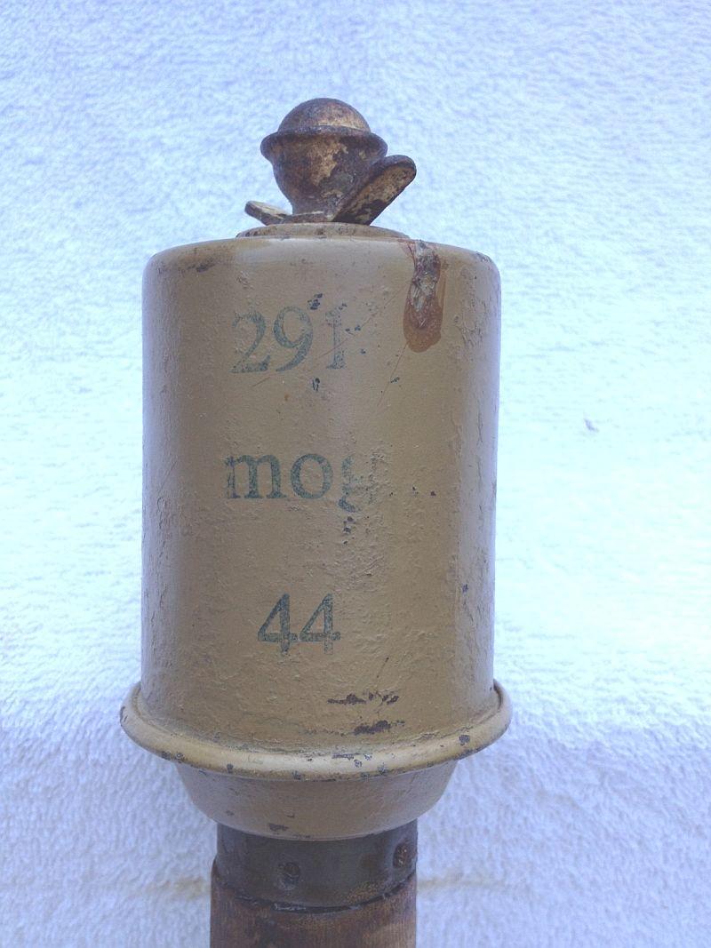 Stielhandgranate Model 43/44 M43_st15