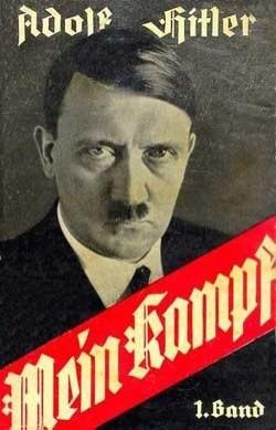 Mein Kampf Mein-k10