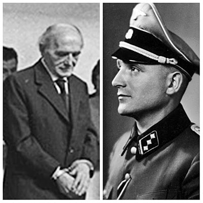Klaus Barbie Mont210