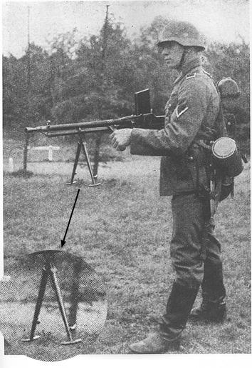 ZB vz. 26/30 - MG 26/30(t) Nemec_10