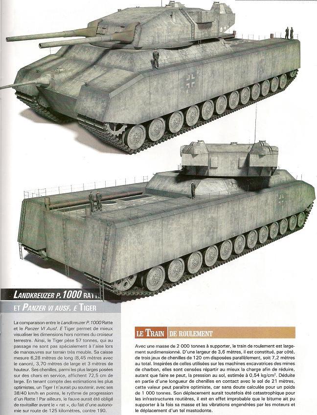 Landkreuzer P. 1000 Ratte Numari14
