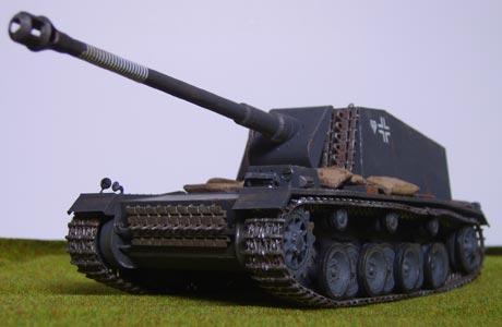 """12.8 cm L/61 """"Sturer Emil"""" Obliqu11"""