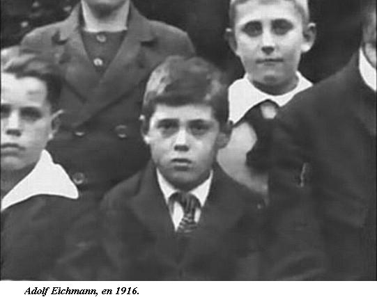 Adolf EICHMANN Otto_a10