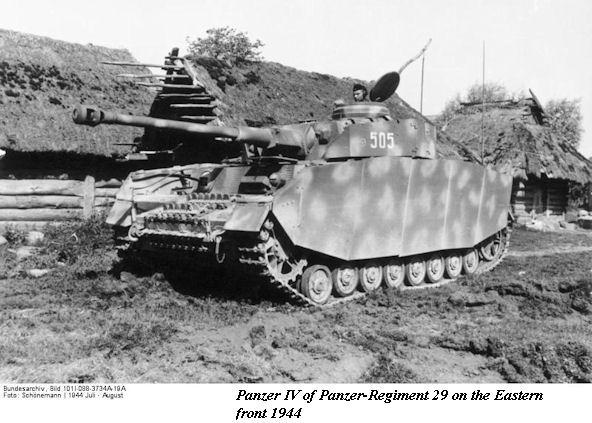 12e Panzer Division Panzer35