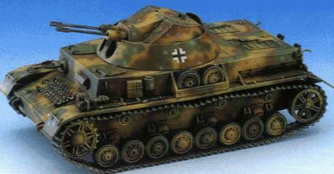 Flakpanzer IV Kügelblitz Photo-13