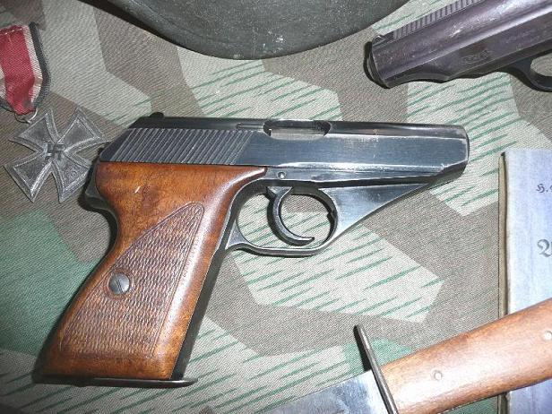 Mauser HSc Pictur11