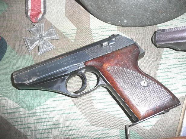 Mauser HSc Pictur12