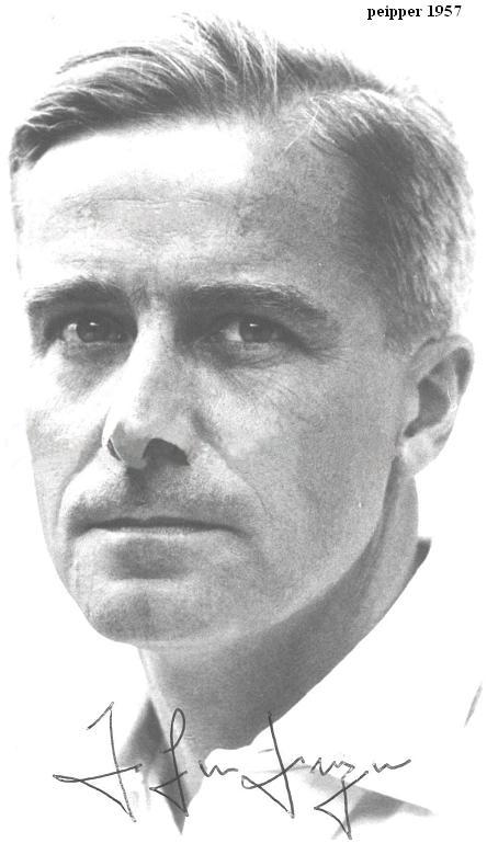 Joachim Peiper Postwa10