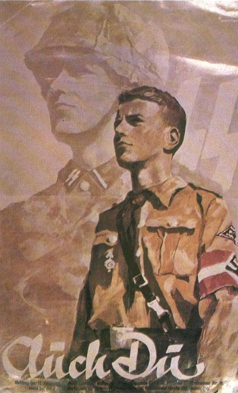 Le Reich - Définition Propws10