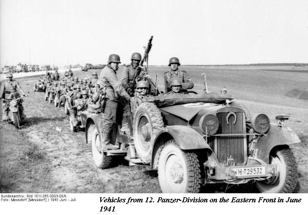 12e Panzer Division Pzdiv-10