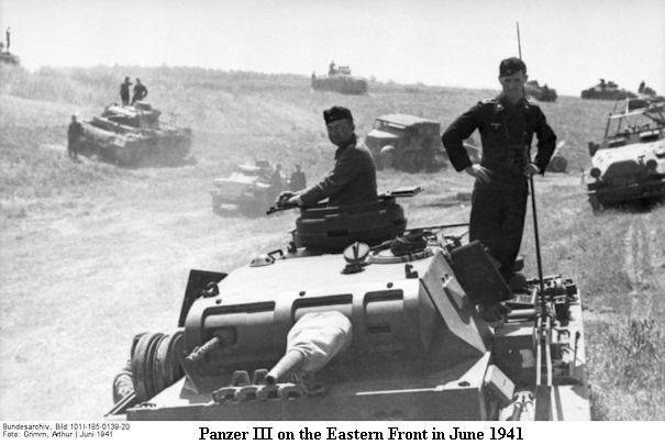 13e Panzer Division Pzdiv-11