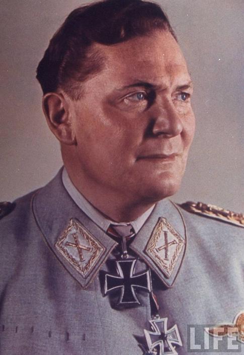 Hermann Goering Reichs10
