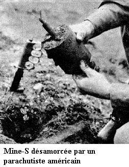 S.MI. 35 - (Schrapnellmine) S-mine10