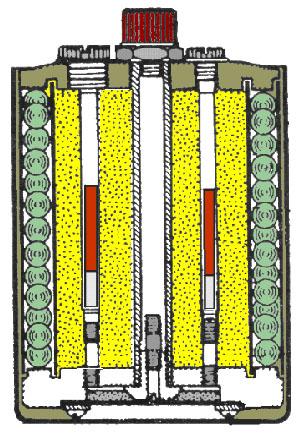 S.MI. 35 - (Schrapnellmine) S_mi_310