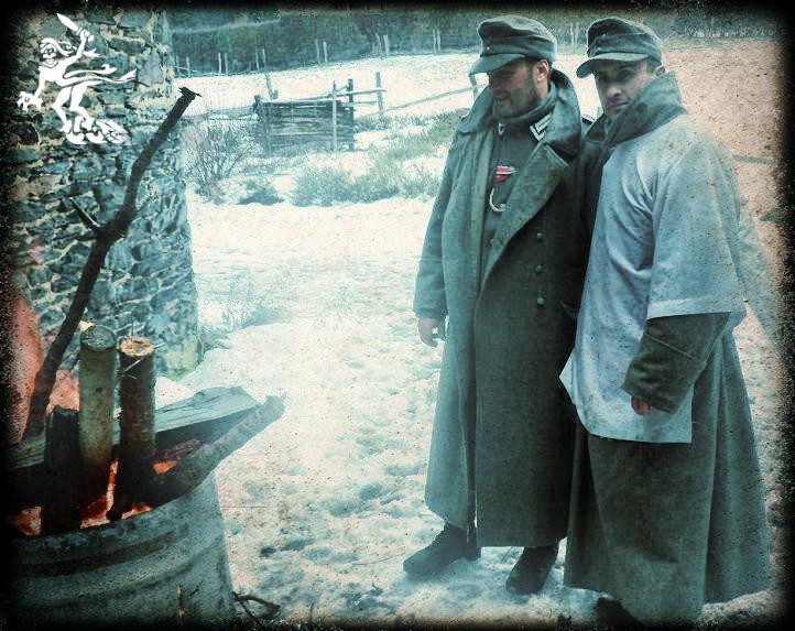 Recogne/Cobru - Decembre 2012 - Photos by Hans Sam_0011