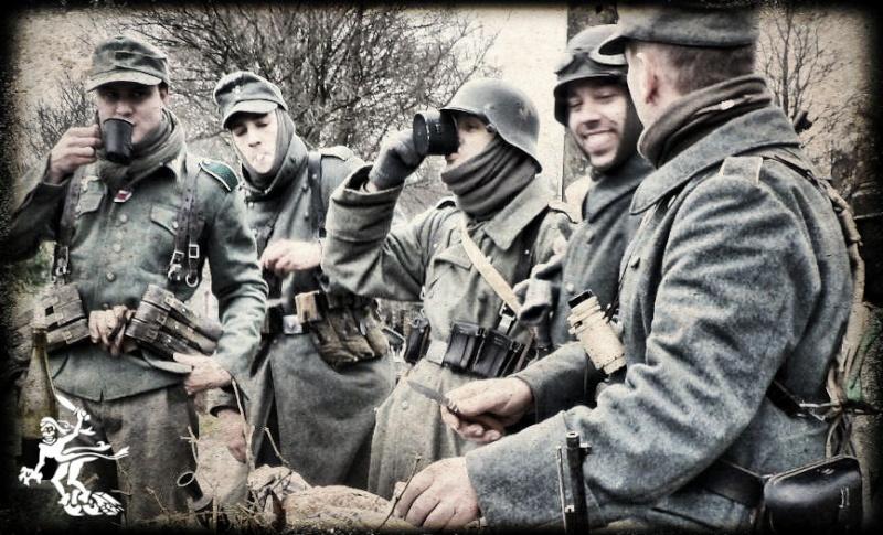 Recogne/Cobru - Decembre 2012 - Photos by Hans Sam_0129