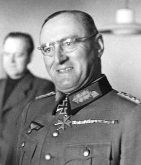 Ferdinand Schörner Schorn10
