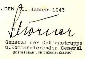 Ferdinand Schörner Sig-sc10