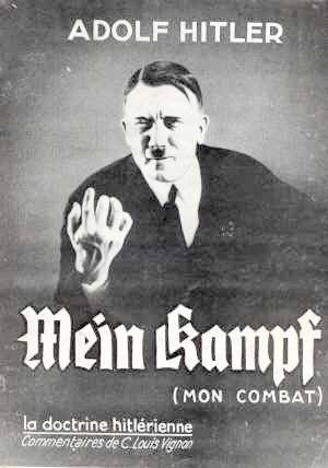 Mein Kampf Siteme10