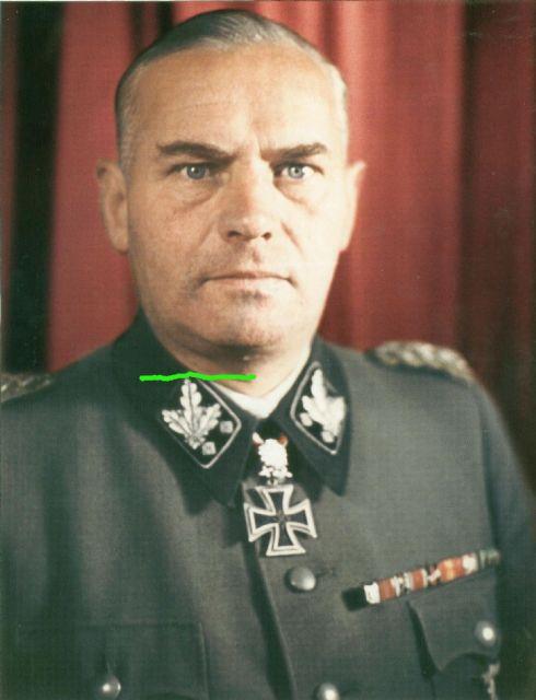 Felix Steiner Steine10