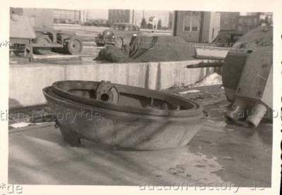 Flakpanzer IV Kügelblitz T_schm10