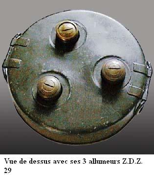 Tellermine 29 (T.Mi.29) Teller11