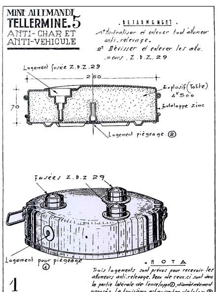 Tellermine 29 (T.Mi.29) Teller13