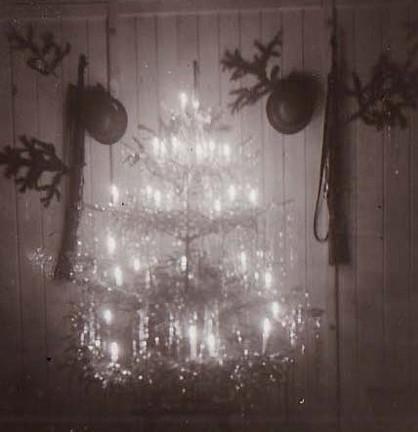 Nazi Christmas !!! Treeah10