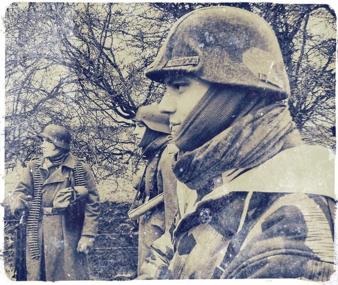 Recogne/Cobru - Decembre 2012 - Photos by Hans Tsam_010