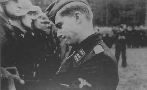 Joachim Peiper Tukn9e10