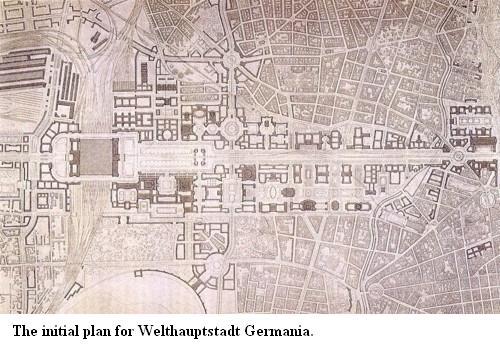 Welthauptstadt Germania !!! Tumblr13