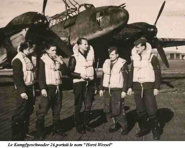 Horst Wessel Vogel110