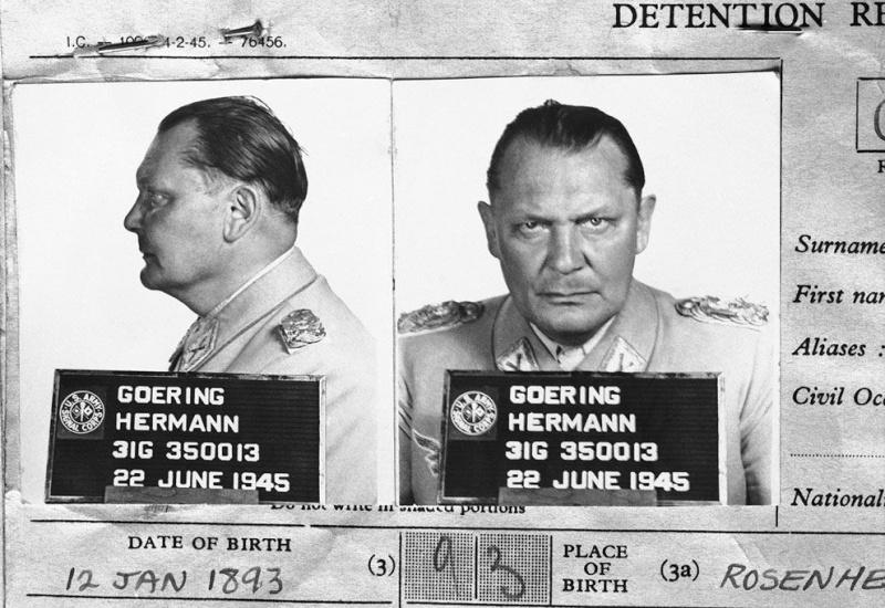 Hermann Goering World_10