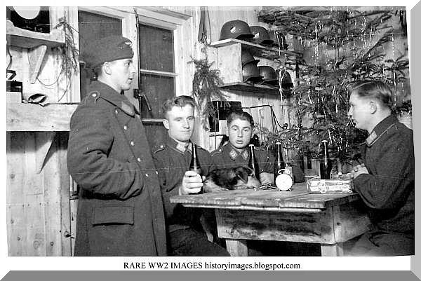 Nazi Christmas !!! Ww2-ea10