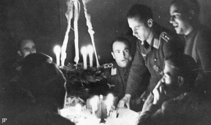 Nazi Christmas !!! Xmas610